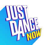 Just Dance Now pour pc