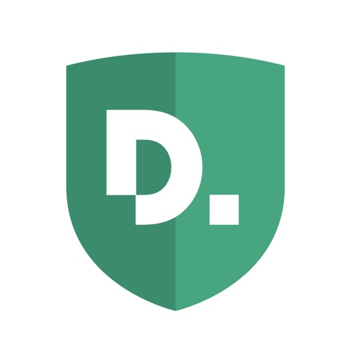 Disconnect Review