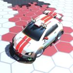 RacerKing - Get the Crown на пк