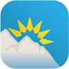 Farhad Ali - Aspen Weather App  artwork