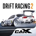 CarX Drift Racing 2 на пк
