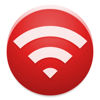 Tìm Wifi Chùa