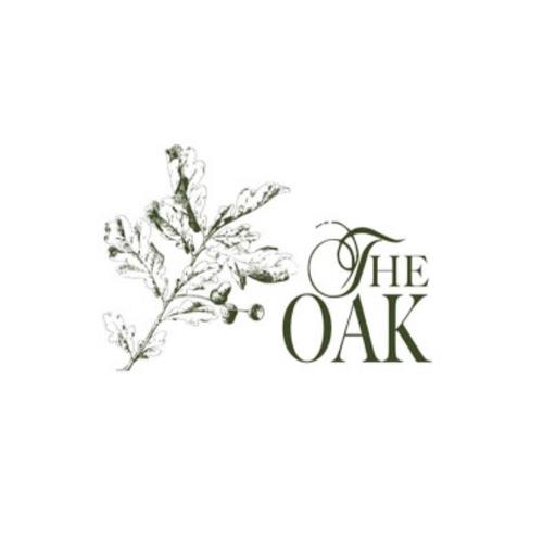 The oak Borehamwood