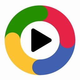 Affinity Video Editor Pro