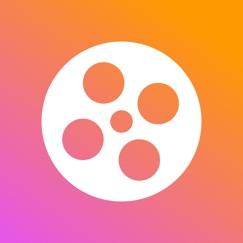 КиноПоиск: кино и сериалы Комментарии и изображения
