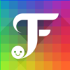 FancyKey - Tastatur-Themes