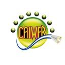 CaiWeb