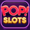 POP! Slots ™ Vegas Casino Jeux