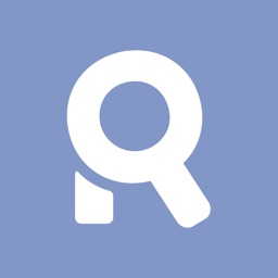 Roomi : Roommate & Room Finder