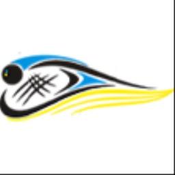 Squash Family Ukraine