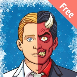 Truth or Dare: Party Free