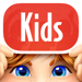 Heads Up! Charades for Kids Hack Online Generator