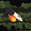 Ember - The Burning Guardian