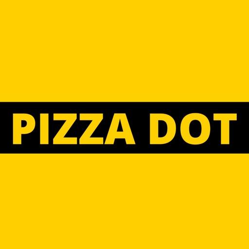 Pizza Dot Chapecó