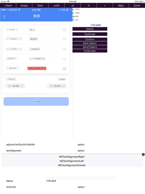 https://is5-ssl.mzstatic.com/image/thumb/Purple125/v4/98/63/2e/98632e0e-d9d3-3adb-ab26-eaa833753c84/source/576x768bb.jpg