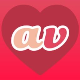 AmoVitrine App