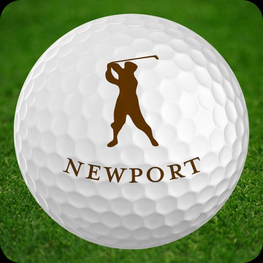 Newport Golf Club
