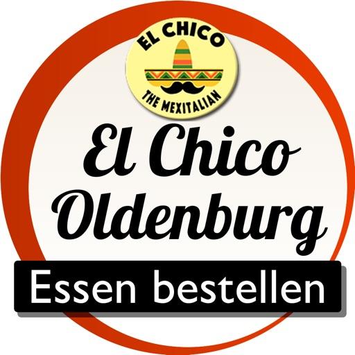 El Chico Oldenburg