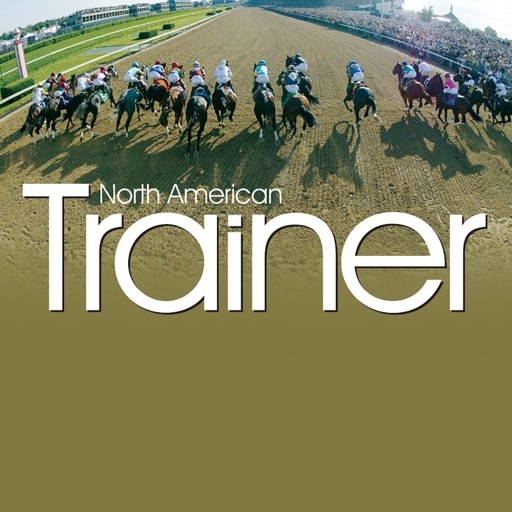 NA Trainer Magazine by MagazineCloner com Limited