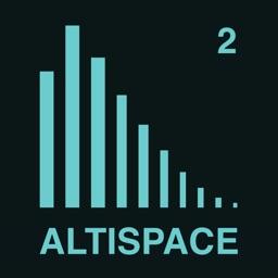 AltiSpace 2