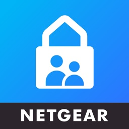 My Time by NETGEAR