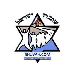 Shuvah.com