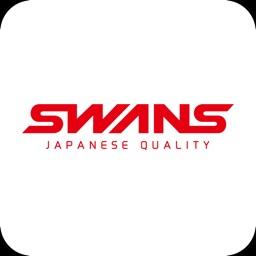 SWANS公式アプリ