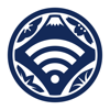 TRAVEL JAPAN Wi-Fi  [TJW]