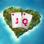 Solitaire Cruise Karten Spiele