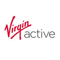 Virgin Active UK