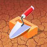 Idle Construction 3D на пк