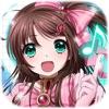 8 beat Story ~アイドル×音楽ゲーム~ - iPhoneアプリ