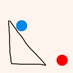 Physics Draw Puzzle
