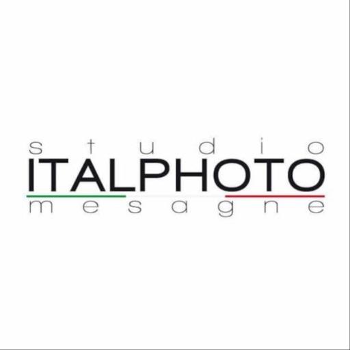 ITALPHOTO SAS
