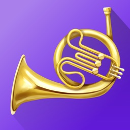 Learn FRENCH HORN  tonestro