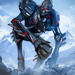 Evolution 2: Battle for Utopia Hack Online Generator