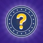 Trivia: Questions et Réponses на пк