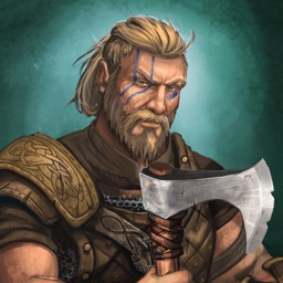 Viking Clan: Call of Valhalla