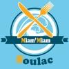 Miam Soulac