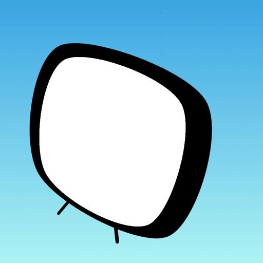 SIPTV (Pro Edition) iOS App