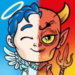 Judgment Day: Engel van God