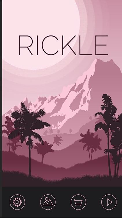Rickle screenshot-8