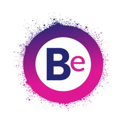 Be Connected - Bristol Energy