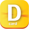 DCard Mobile