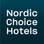 Nordic Choice Hotels на пк