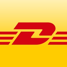 DHL eCommerce Solutions