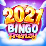 Bingo Frenzy: BINGO Cooking! pour pc