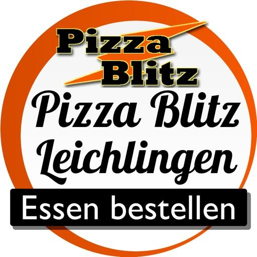 Pizza Blitz Leichlingen