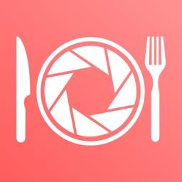 Picture Diet