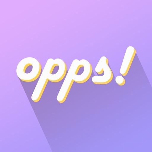 opps Test